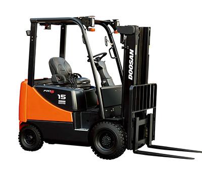 Forklift15t20t_D15S5_01