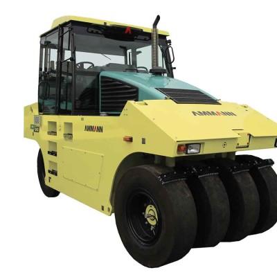 pneumatic-tyred-roller-ap-240-tier2-06