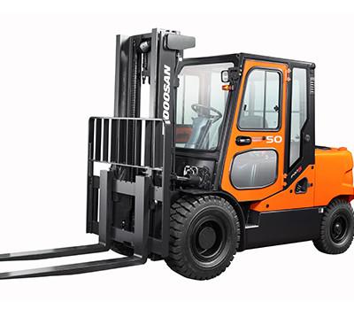Forklift35t55T_D35S5_05