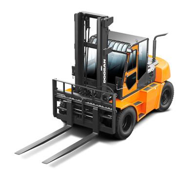 Forklift60t90T_D60S5_02