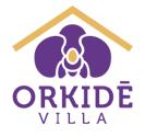 ORKIDE Logo