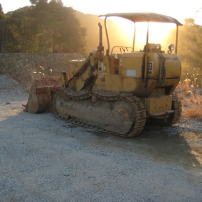 CAT-CrawlerLoader-951-02