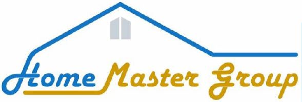 Home Master Group